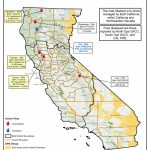 "Bureau Of Land Management California On Twitter: ""7/6 Wildfire Map   Blm Land Map Northern California"