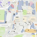 Byu Campus Map Pdf | Woestenhoeve   Byu Campus Map Printable