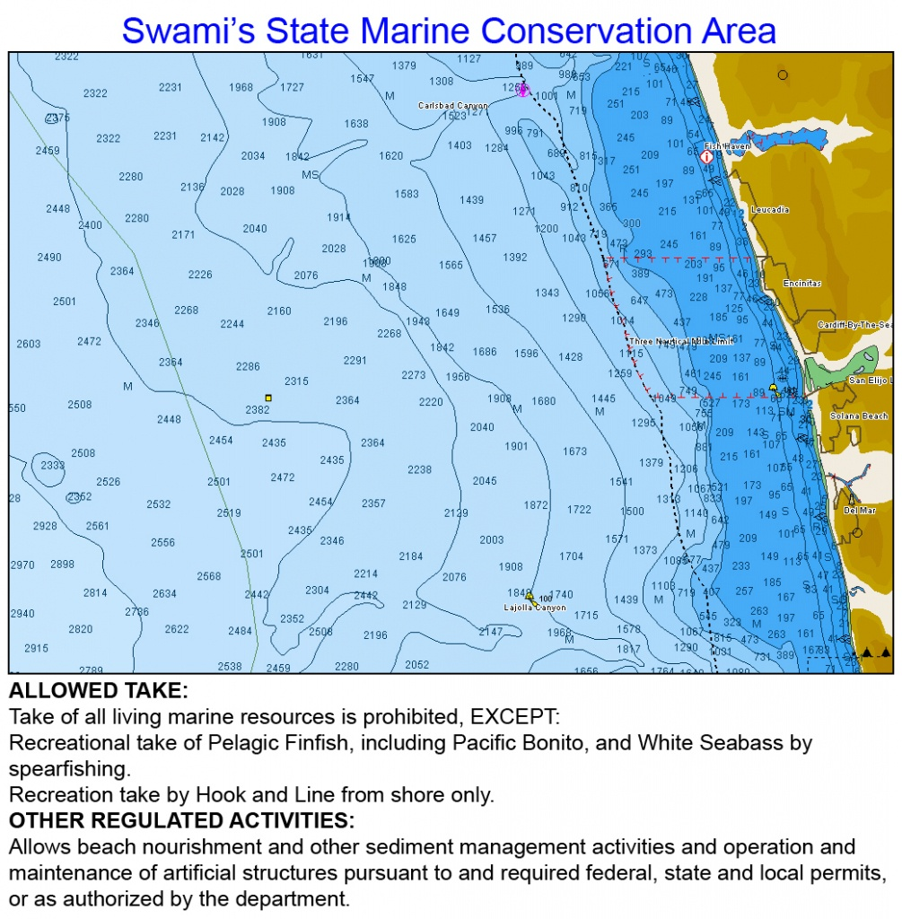 C-Map   Captain Ken Kreisler's Boat And Yacht Report - Southern California Ocean Fishing Maps