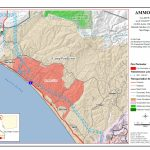 Ca Oes, Fire   Socal 2007   Fires In Southern California Today Map