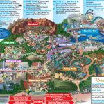 California Adventure Map 2017 (89+ Images In Collection) Page 1   California Adventure Map 2017