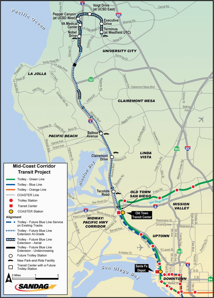 California Coastal Commission Map California Coastal Commission Map - Map Of Mid California