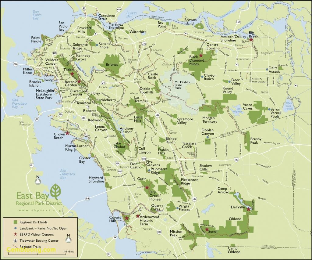 California County Map Interactive California County Map With Roads - Interactive Map Of California Counties