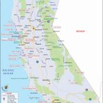 California Large Map(1800X3027): Hd Image & Picture   Large Map Of California