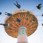 California Mid State Fair | Events & Festivals In Slo Cal   Map Of California Mid State Fair