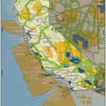 California Military Bases – Military Council   Map Of Army Bases In California