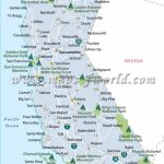 California National Parks Map | Travel In 2019 | California National   Map Of California Parks