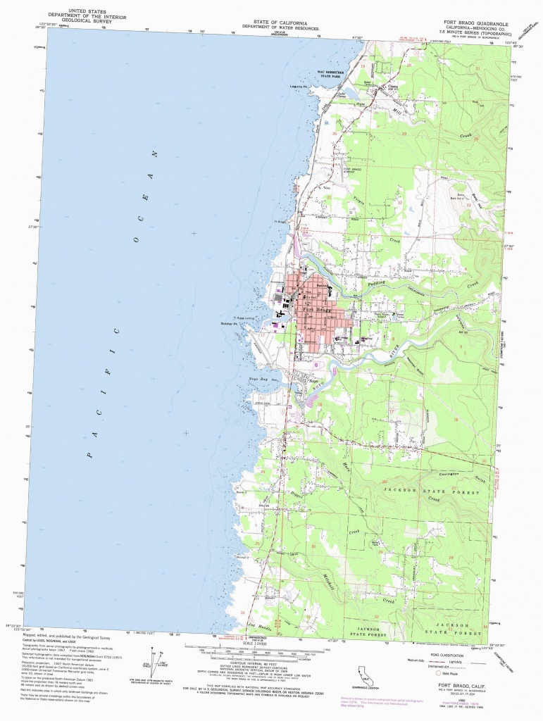 California Prison Map Map Of North Hollywood California - California Prison Locations Map