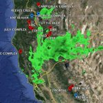 California Weather Radar Map | Best Of Us Maps 2018 To Download With   California Radar Map