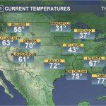 California Weather Radar Map Radar Map Eastern Us Best Weather Front   California Radar Map