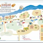 California Whitewater Rafting Camping And Lodging   Mariah   California Tent Camping Map