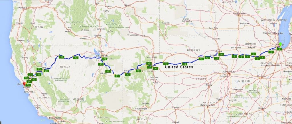 California Zephyr Pictures - Google Search   Places I Want To Go - California Zephyr Map