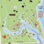 Campground Maps   Texas State Campgrounds Map