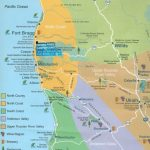 Camping Map California | D1Softball   California Camping Sites Map