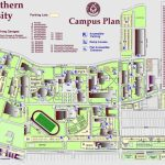 Campus Map   Texas State University Housing Map
