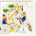 Campus Maps | Kennesaw State University   Texas State University Housing Map