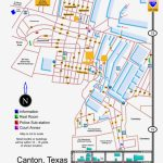 Canton Texas Map Png Canton Texas Map   Map   852X1232 Png Download   Canton Texas Map