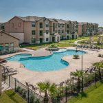 Carrington Oaks Apartments Buda, Tx   Cabelas In Texas Map