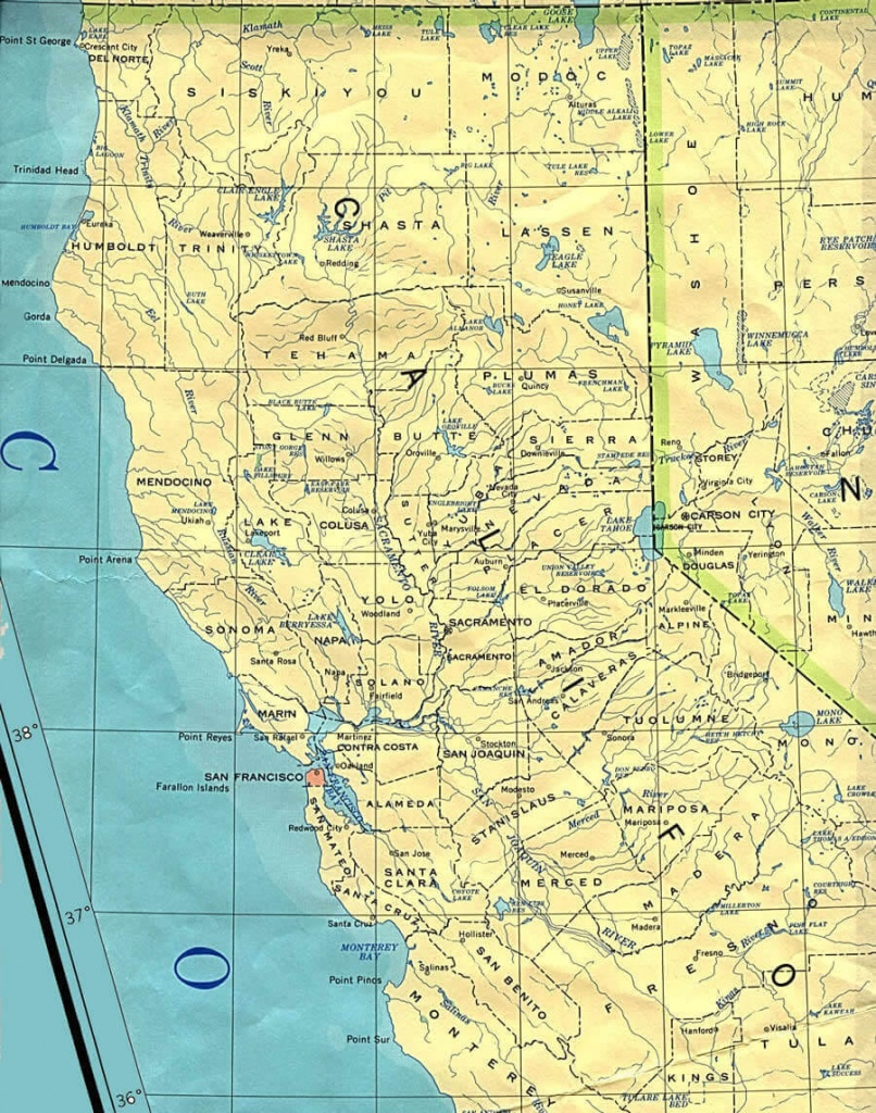 Carson California Map (85+ Images In Collection) Page 2 - Carson California Map