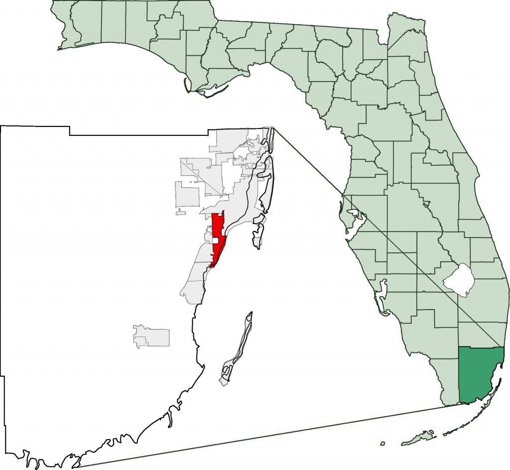 Category: Random Maps 118 | Buildyourownserver.co.uk - Google Maps Coral Gables Florida