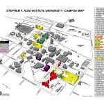 Category: Random Maps 512 | Buildyourownserver.co.uk   Texas State University Housing Map