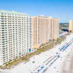 Celadon Beach | Panama City Beach Condo Rentalsocean Reef Resorts   Map Of Panama City Beach Florida Condos