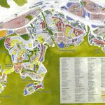 Celebration Florida Map | Celebration Florida In 2019 | Celebration   Map Of Hotels In Kissimmee Florida