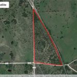 Central Texas Land For Sale, 35 : Ranch For Sale : Lometa : Mills   Texas Land For Sale Map