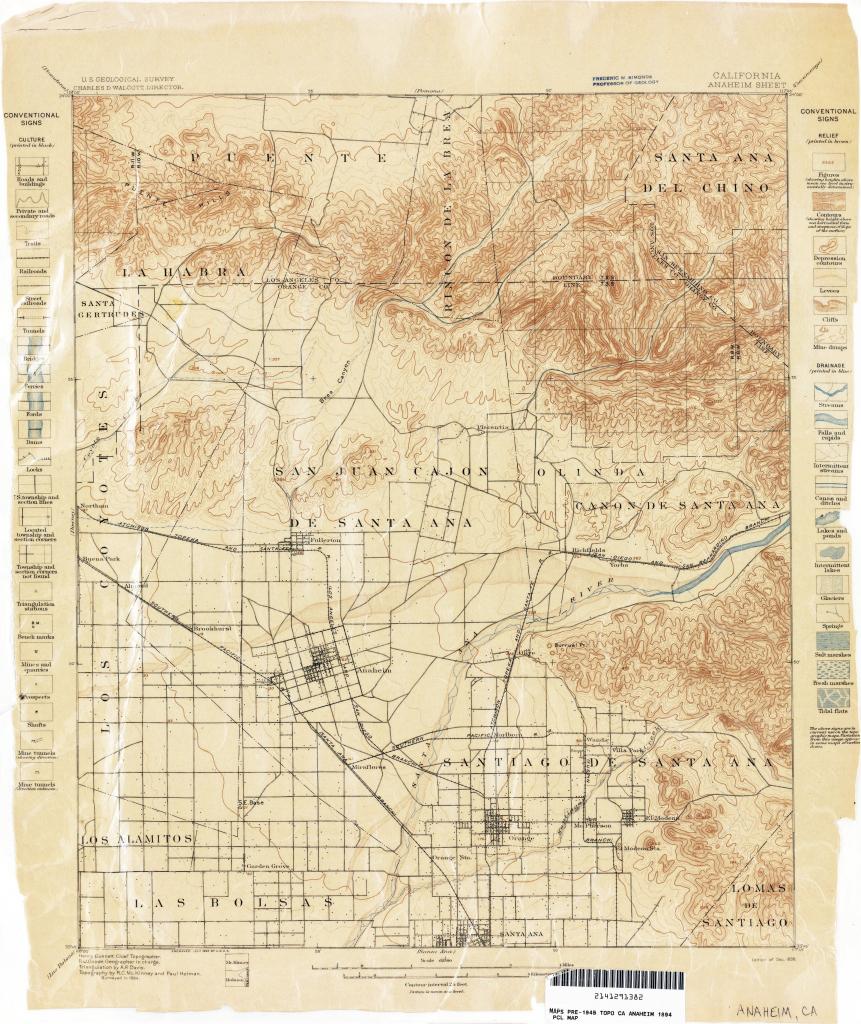 Charming California Google Maps Printable Awesome Map Anaheim Within - Charming California Google Maps