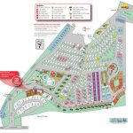 Chula Vista, California Tent Camping Sites | San Diego Metro Koa   California Tent Camping Map