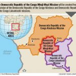 Church Announces Mission Presidents And New Missions For 2016   California Lds Missions Map