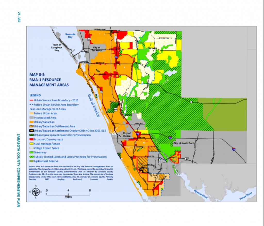 Citizens For Sarasota County: September 2017 - Sarasota Florida - Sarasota Florida Flood Zone Map