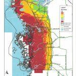 Citrus County Florida And Hurricanes | Cloudman23 – Citrus Hills Florida Map