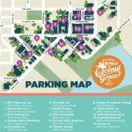 Coconut Grove Miami |   Coconut Grove Florida Map