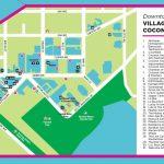 Coconut Grove Miami | » Maps   Coconut Grove Florida Map