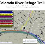 Colorado River Trails | Lost Pines Chapter   Lost Pines Texas Map