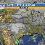 Colorado Springs Weather Radar Map   Secretmuseum   Radar Map For Houston Texas