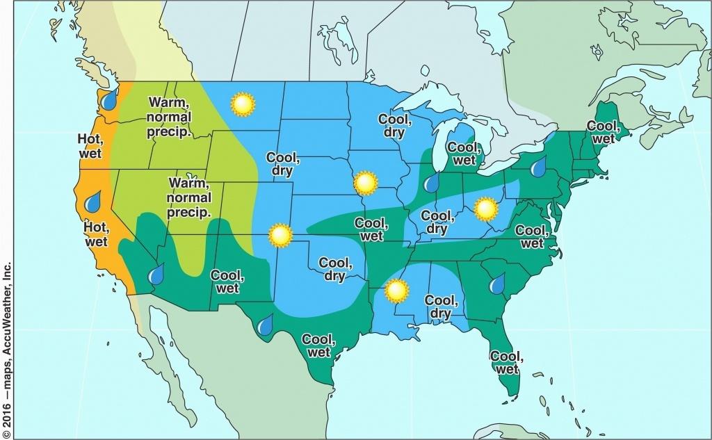 Colorado Springs Weather Radar Map United States Map Weather - Texas Radar Map
