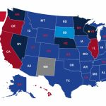 Concealed Pistol Permits: South Dakota Secretary Of State   Texas Reciprocity Map