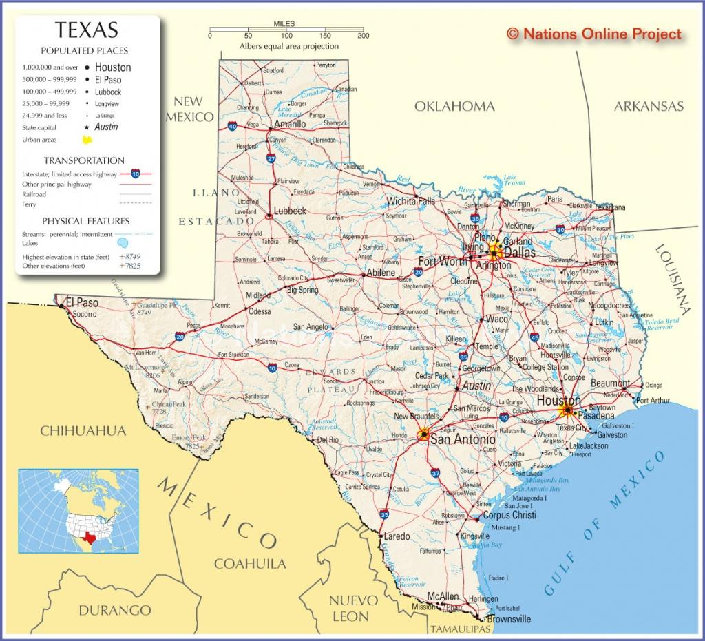 Corpus Christi Texas Map - Google Maps Corpus Christi Texas