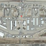 Correctional Officer Endures Face Stomping In Lancaster Prison   California State Prisons Map
