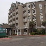 Country Inn & Suites Galveston, Tx   Booking   Country Inn And Suites Florida Map