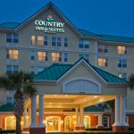 Country Inn Suites Orlando, Fl   Booking   Country Inn And Suites Florida Map