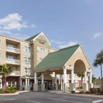 Country Inn & Suites Pcb, Panama City Beach, Fl   Booking   Country Inn And Suites Florida Map