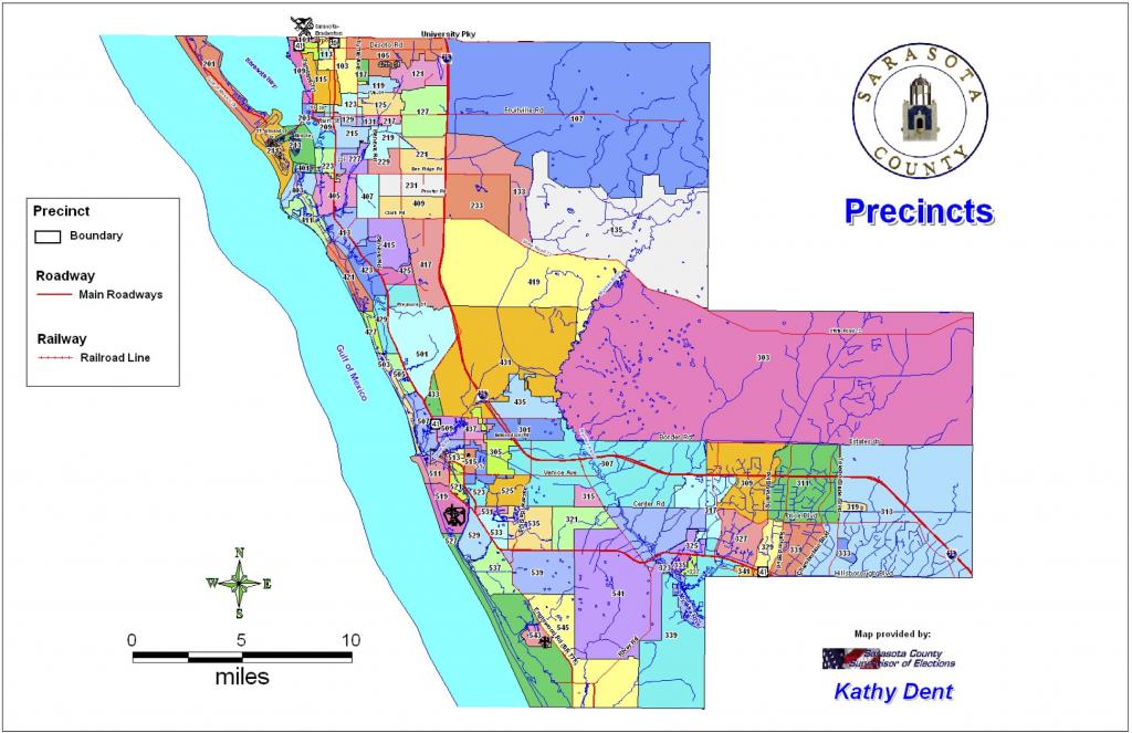 County Map Florida Panhandle Best Fl Sinkhole Map Hillsborough - Flood Maps West Palm Beach Florida