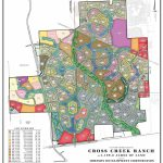 Cross Creek Ranch | Fulshear Commercial Real Estate | Johnson   Sienna Texas Map