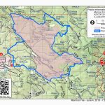 Current Colorado Wildfires Map | Secretmuseum   Current Texas Wildfires Map