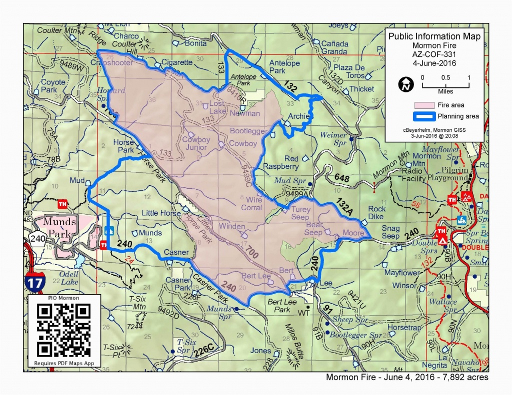 Current Colorado Wildfires Map | Secretmuseum - Current Texas Wildfires Map