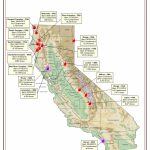 Current Fire Map – Kibs/kbov Radio Regarding Map Of California Fires   California Fire Map Right Now