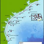 Current Projects   Latest News   Artificial Reef Program   Tpwd   Texas Offshore Fishing Maps